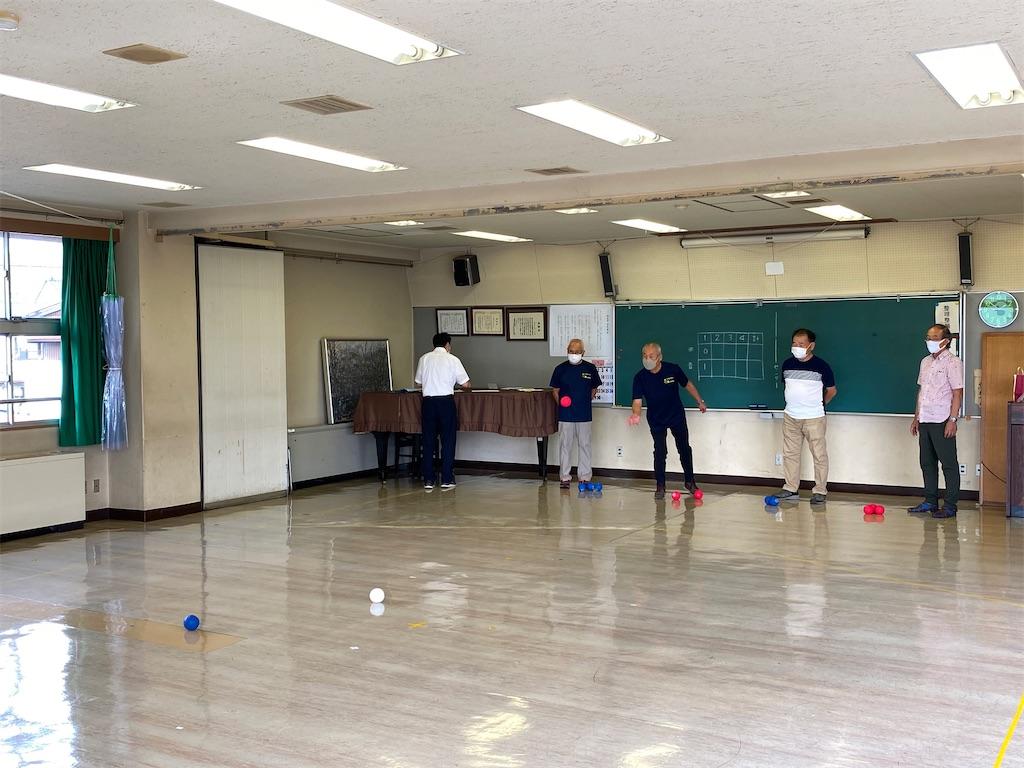 f:id:HIROAKI-ISHIWATA:20200909183755j:image