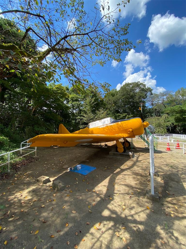 f:id:HIROAKI-ISHIWATA:20200911125813j:image