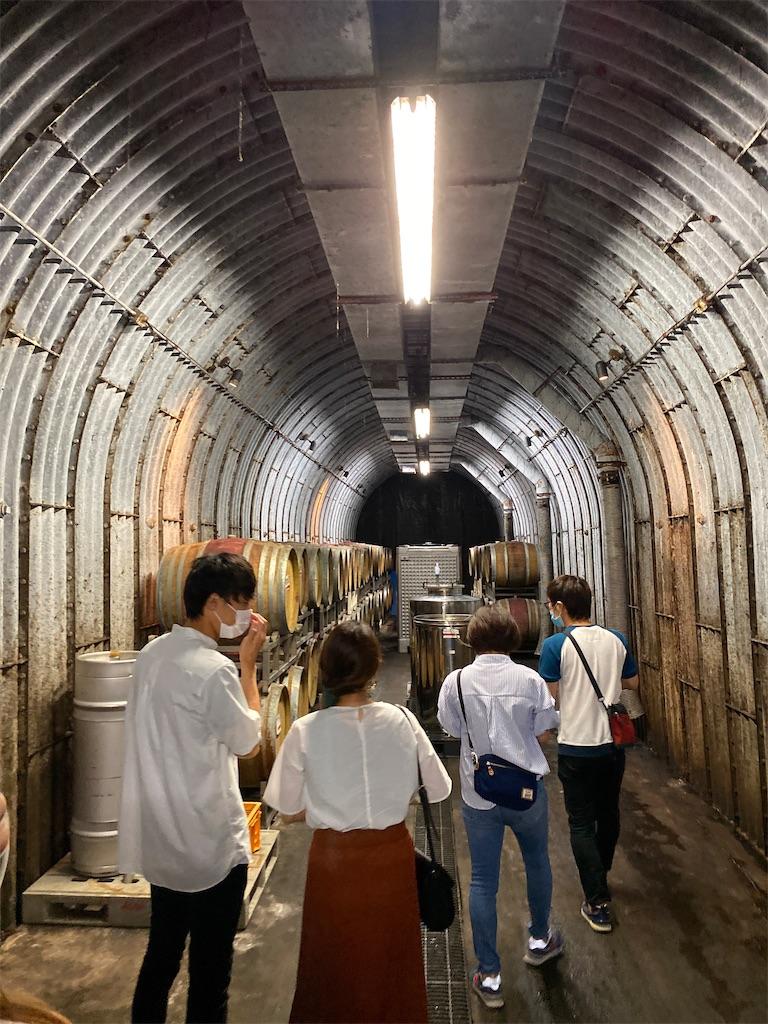 f:id:HIROAKI-ISHIWATA:20200912181913j:image