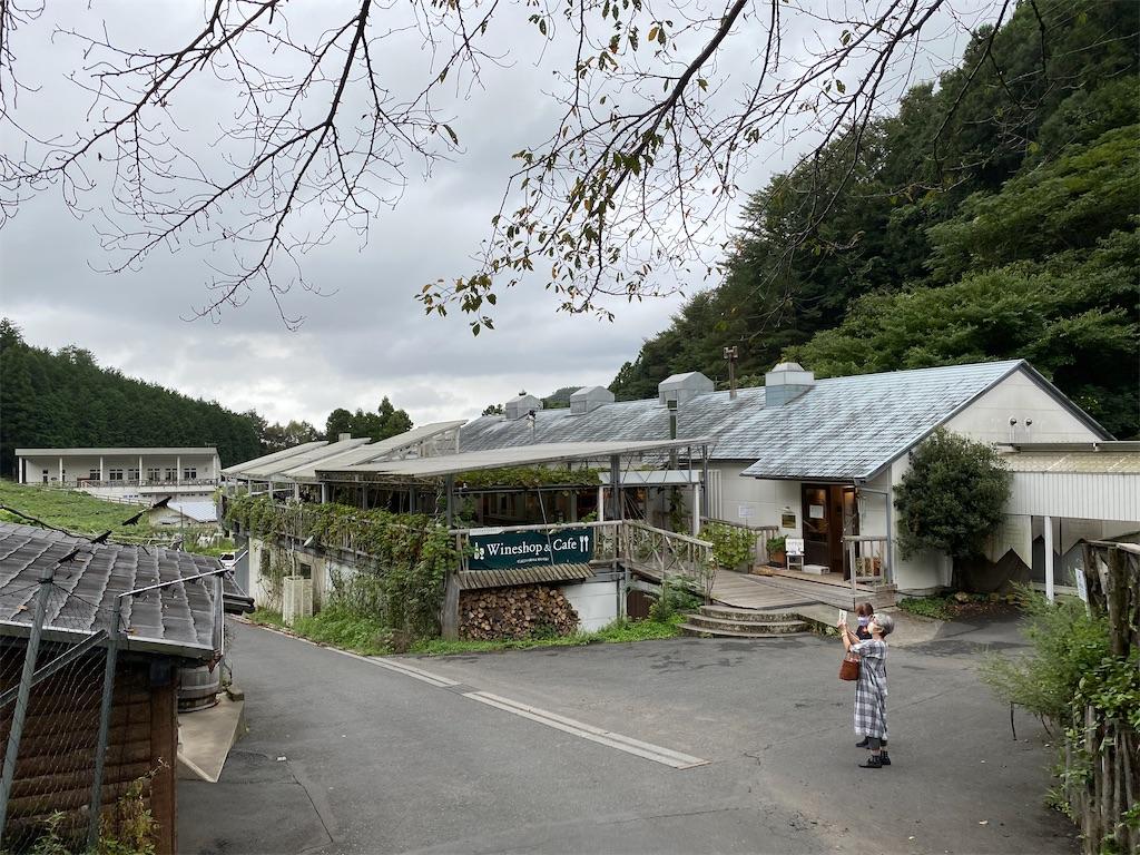 f:id:HIROAKI-ISHIWATA:20200912182525j:image