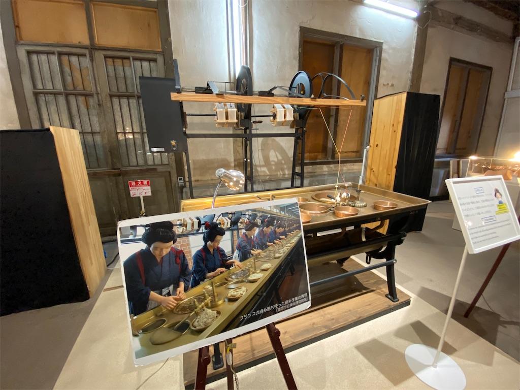 f:id:HIROAKI-ISHIWATA:20200913174705j:image