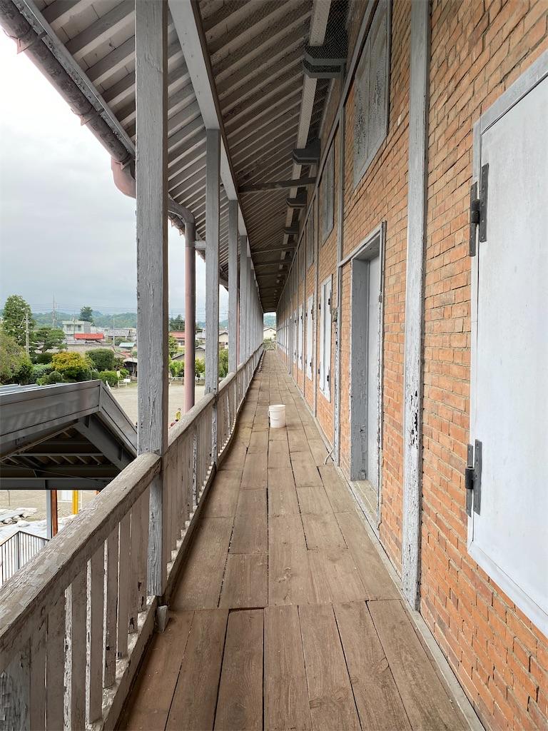 f:id:HIROAKI-ISHIWATA:20200913174829j:image