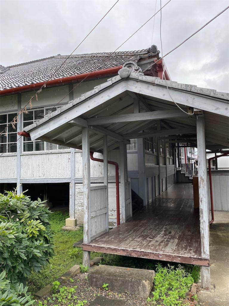 f:id:HIROAKI-ISHIWATA:20200913175002j:image