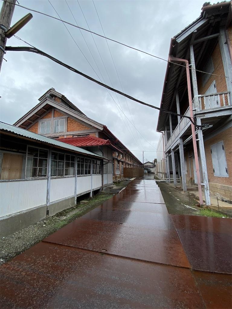 f:id:HIROAKI-ISHIWATA:20200913175237j:image