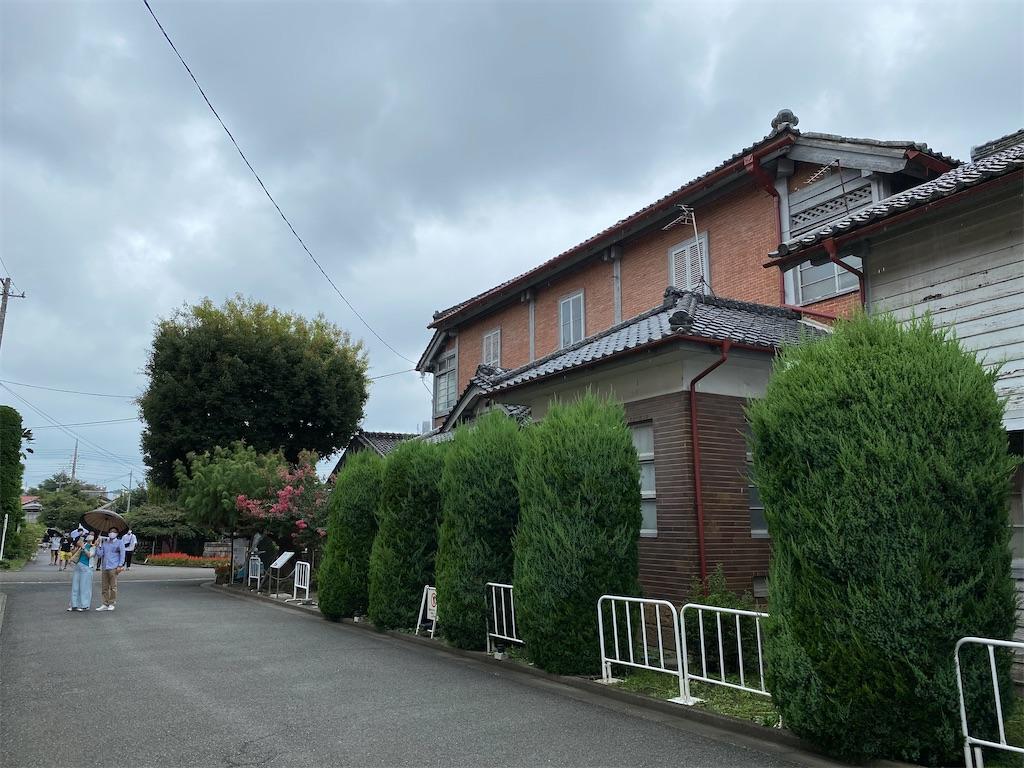 f:id:HIROAKI-ISHIWATA:20200913175359j:image