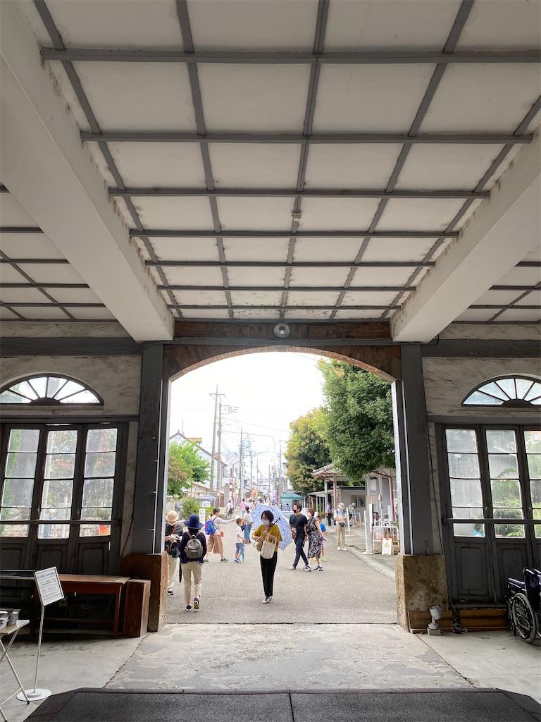 f:id:HIROAKI-ISHIWATA:20200913175411j:image