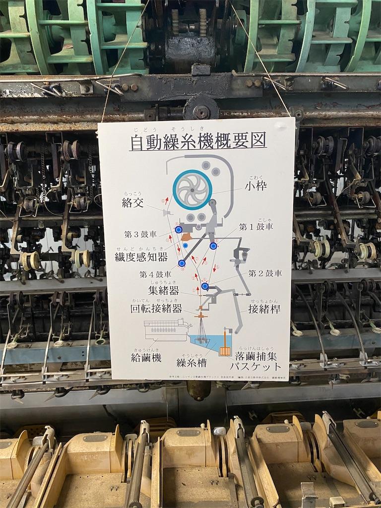f:id:HIROAKI-ISHIWATA:20200913175447j:image