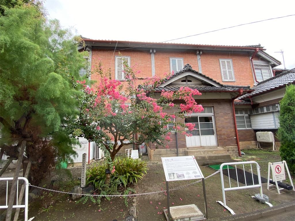 f:id:HIROAKI-ISHIWATA:20200913175822j:image