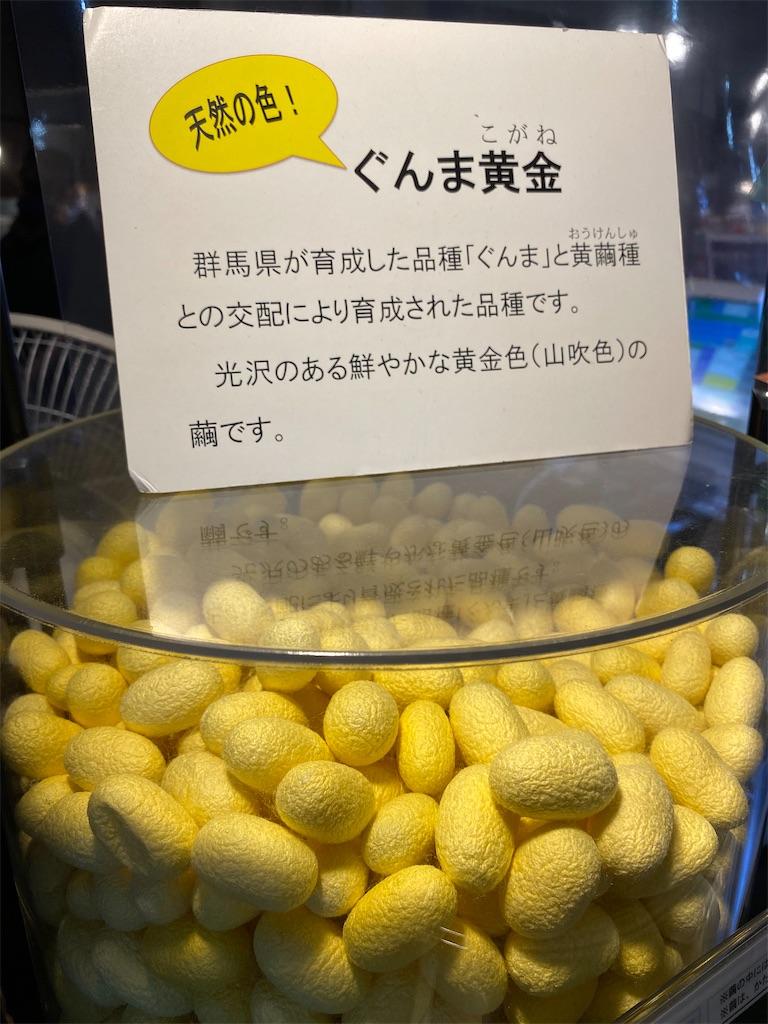 f:id:HIROAKI-ISHIWATA:20200913175843j:image