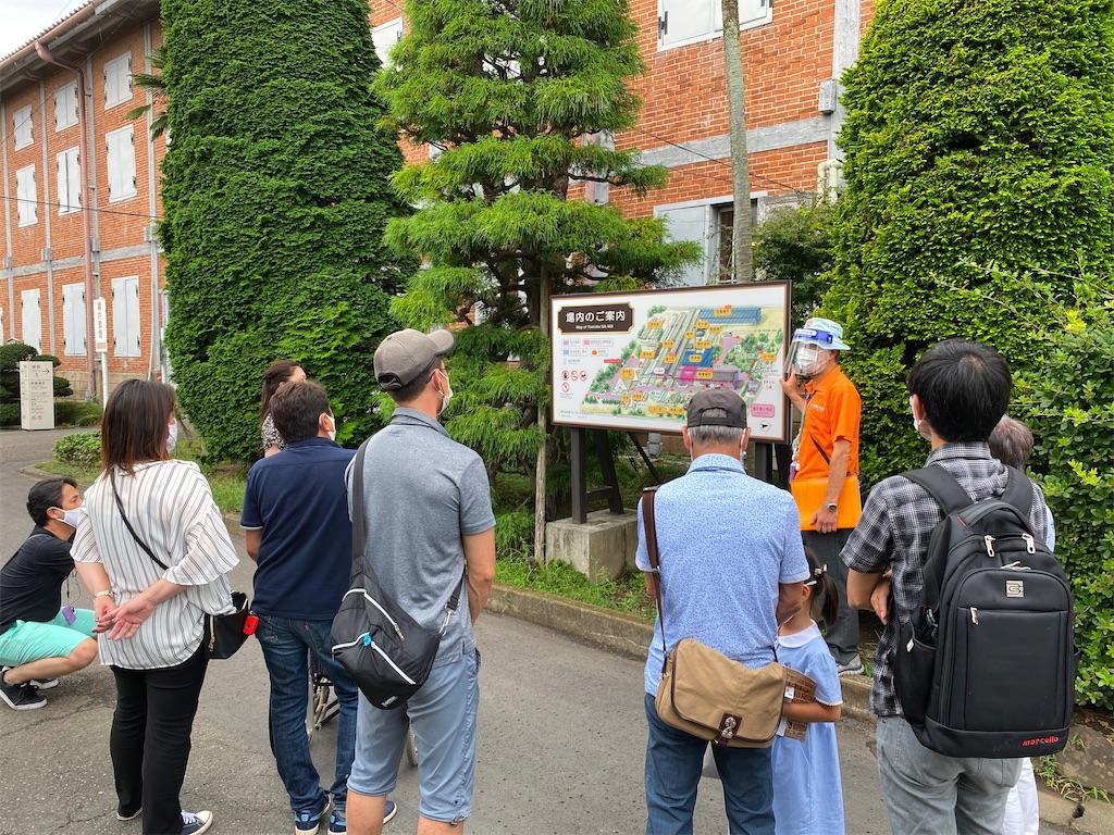 f:id:HIROAKI-ISHIWATA:20200913180014j:image