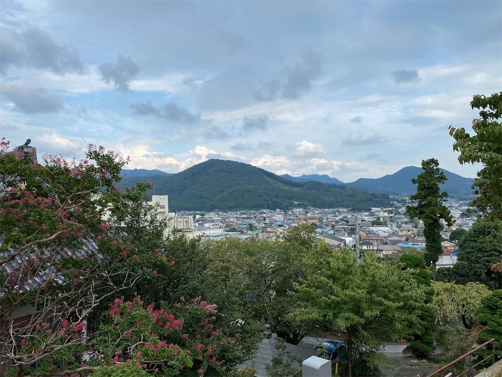 f:id:HIROAKI-ISHIWATA:20200916164649j:image
