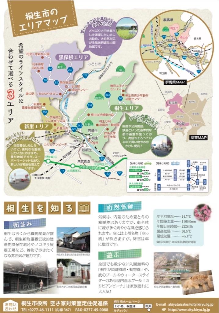 f:id:HIROAKI-ISHIWATA:20200916212518j:image