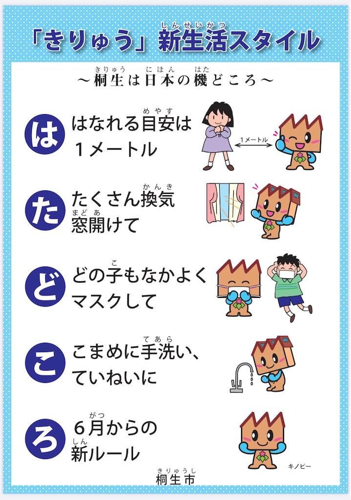 f:id:HIROAKI-ISHIWATA:20200916212542j:image