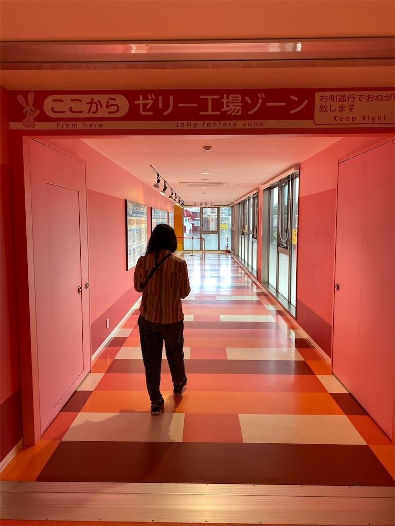 f:id:HIROAKI-ISHIWATA:20200927212011j:image