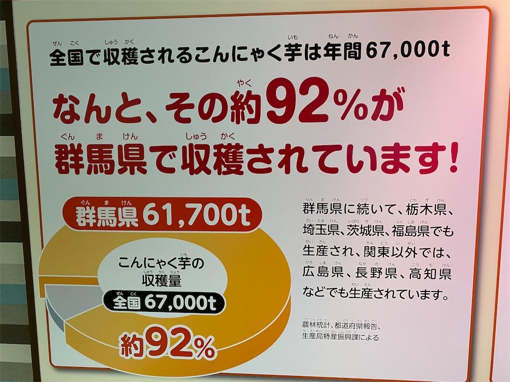 f:id:HIROAKI-ISHIWATA:20200927212215j:image