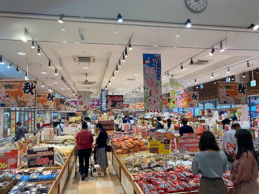 f:id:HIROAKI-ISHIWATA:20200927214159j:image