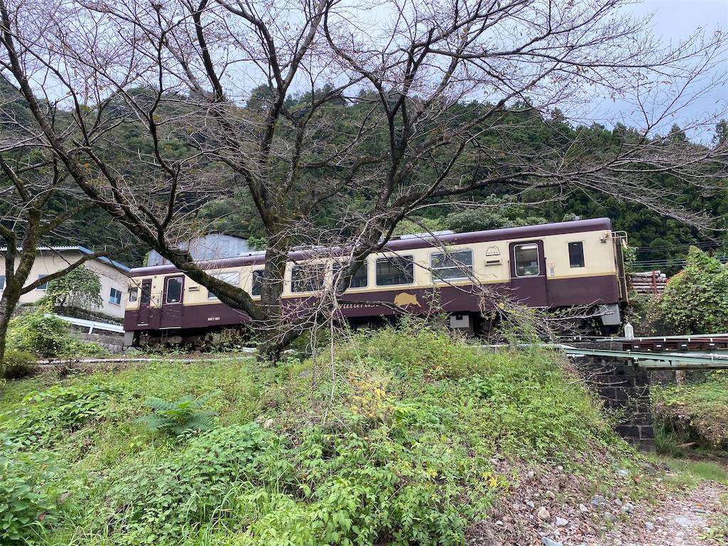 f:id:HIROAKI-ISHIWATA:20201004151618j:image