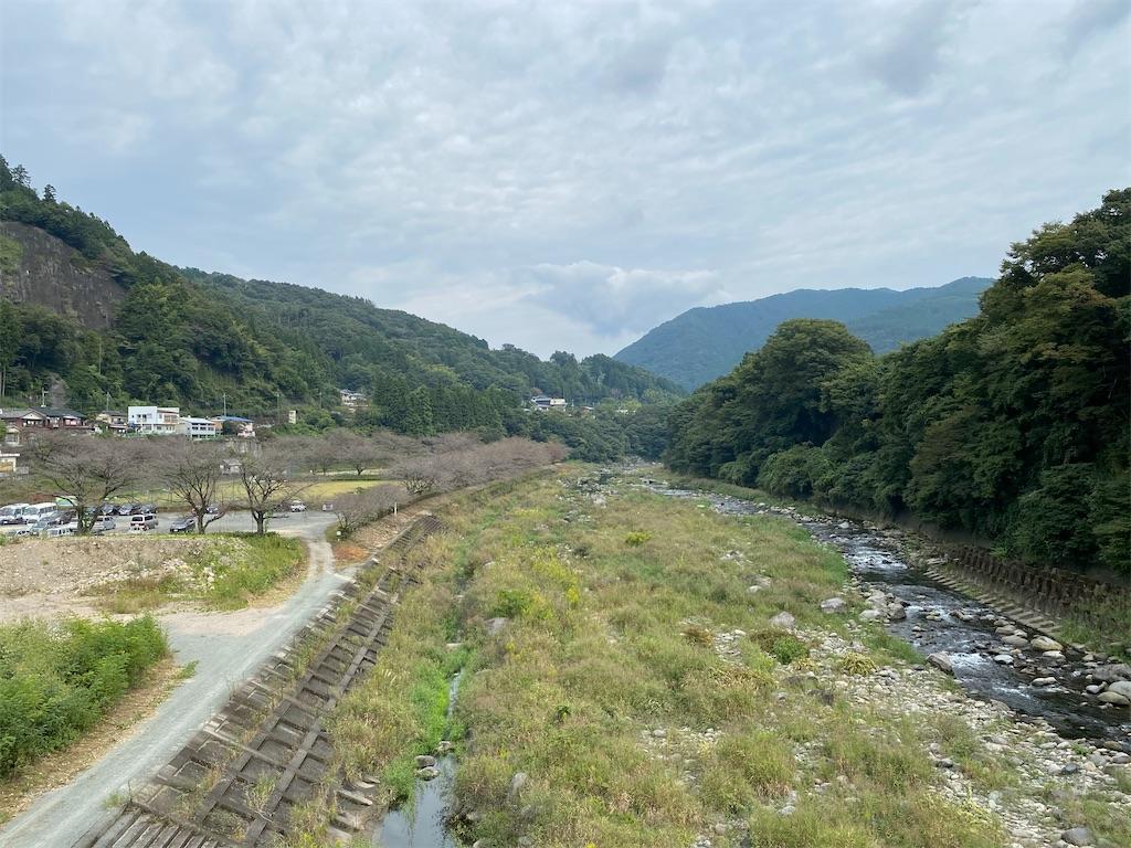 f:id:HIROAKI-ISHIWATA:20201004151734j:image