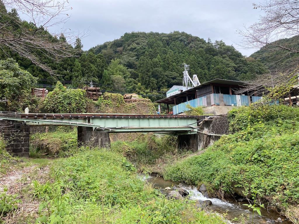 f:id:HIROAKI-ISHIWATA:20201004151944j:image