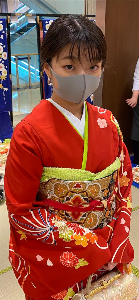 f:id:HIROAKI-ISHIWATA:20201008125940p:image