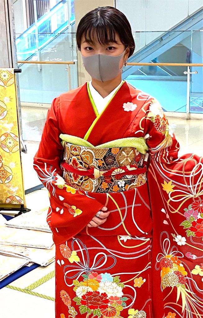 f:id:HIROAKI-ISHIWATA:20201008125945j:image