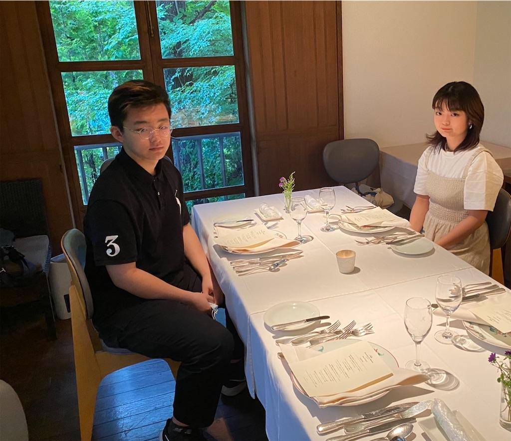 f:id:HIROAKI-ISHIWATA:20201013002949j:image