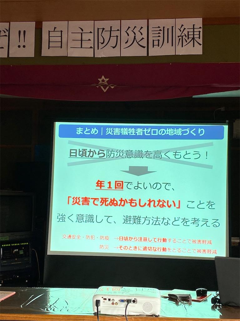 f:id:HIROAKI-ISHIWATA:20201018132346j:image