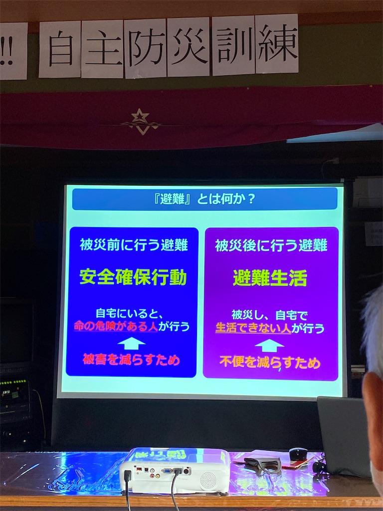 f:id:HIROAKI-ISHIWATA:20201018132408j:image