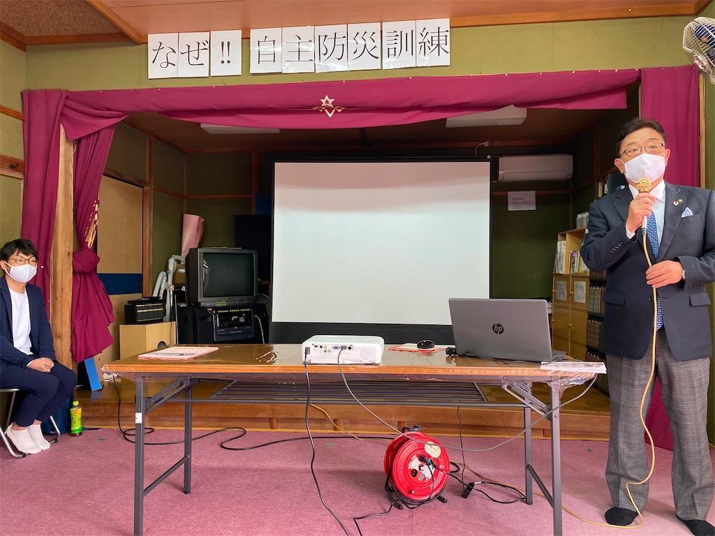 f:id:HIROAKI-ISHIWATA:20201018132433j:image