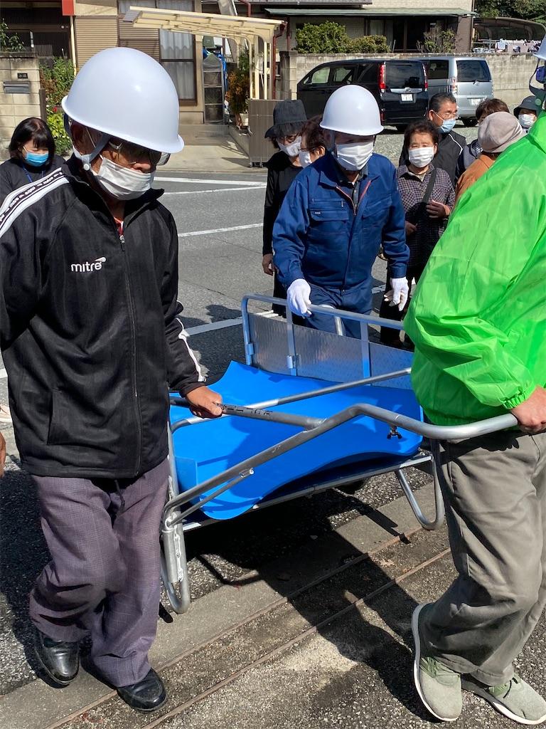 f:id:HIROAKI-ISHIWATA:20201018132500j:image
