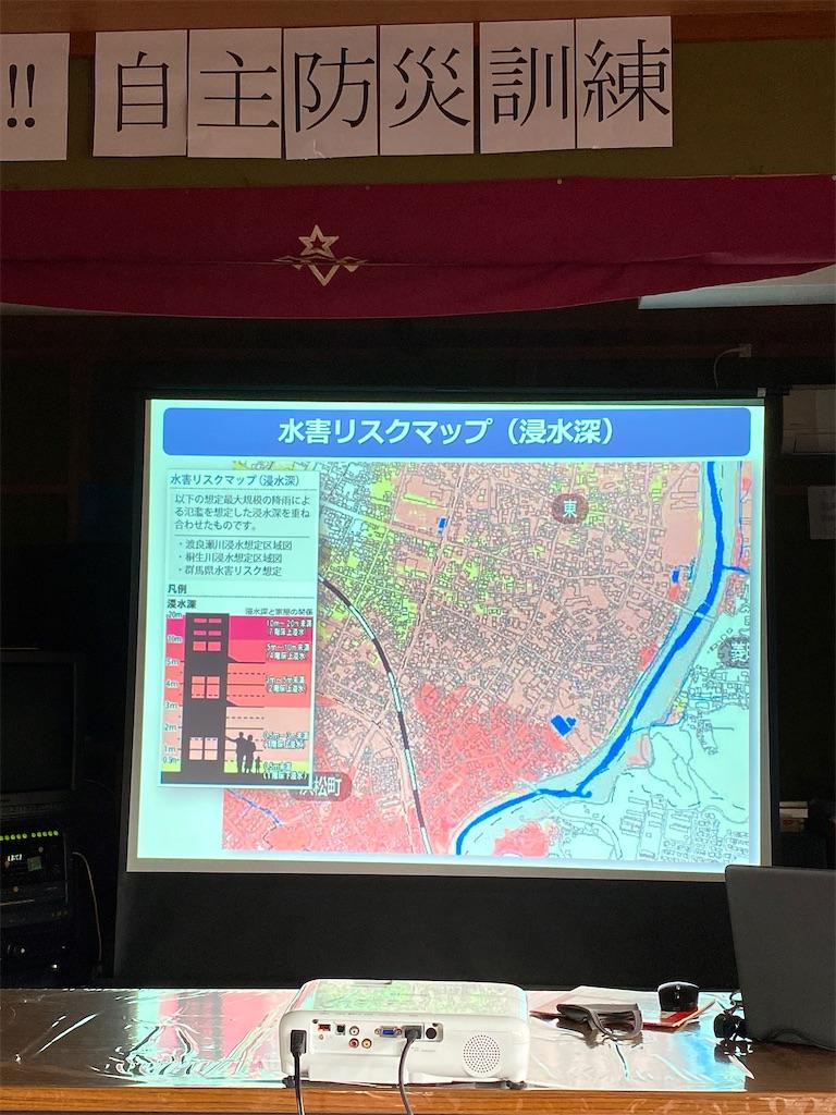 f:id:HIROAKI-ISHIWATA:20201018132608j:image