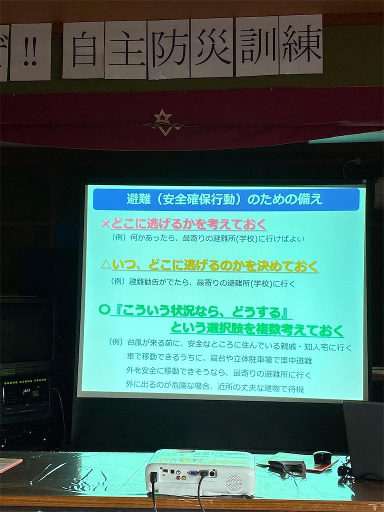 f:id:HIROAKI-ISHIWATA:20201018132619j:image