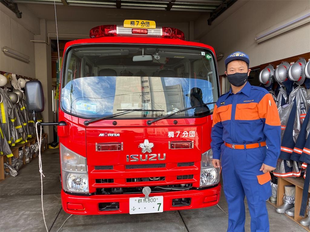 f:id:HIROAKI-ISHIWATA:20201018132706j:image