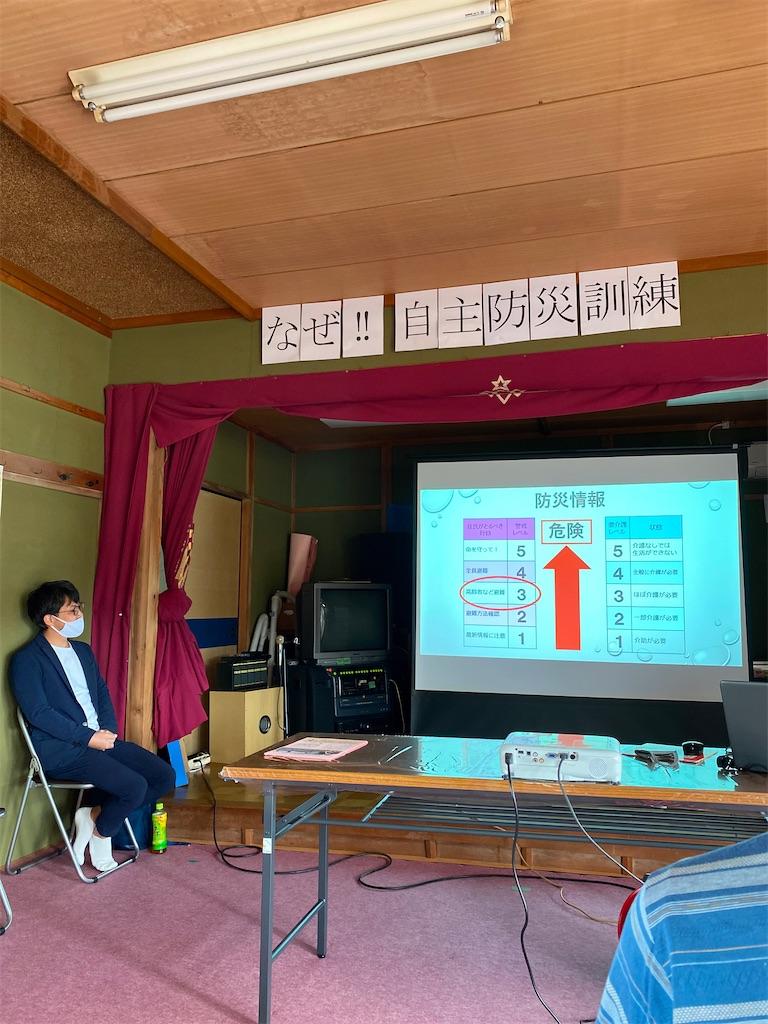 f:id:HIROAKI-ISHIWATA:20201018132739j:image