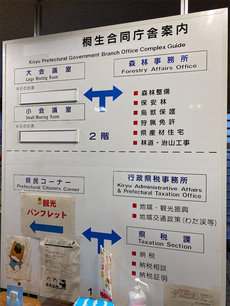 f:id:HIROAKI-ISHIWATA:20201023191001j:image