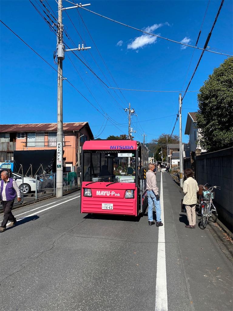 f:id:HIROAKI-ISHIWATA:20201024124536j:image