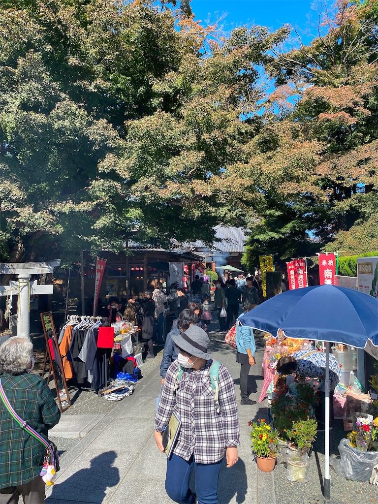 f:id:HIROAKI-ISHIWATA:20201024124541j:image