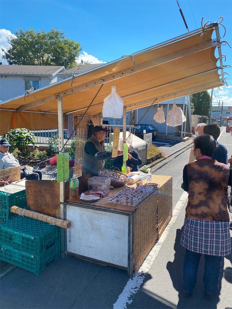 f:id:HIROAKI-ISHIWATA:20201024124545j:image