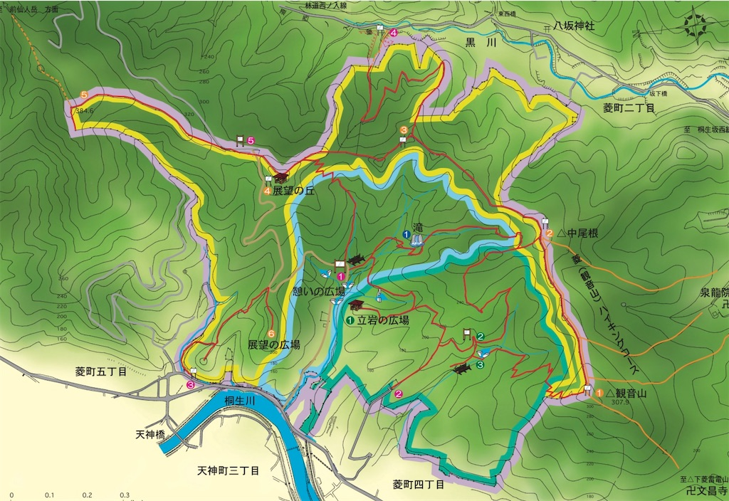 f:id:HIROAKI-ISHIWATA:20201031153854j:image