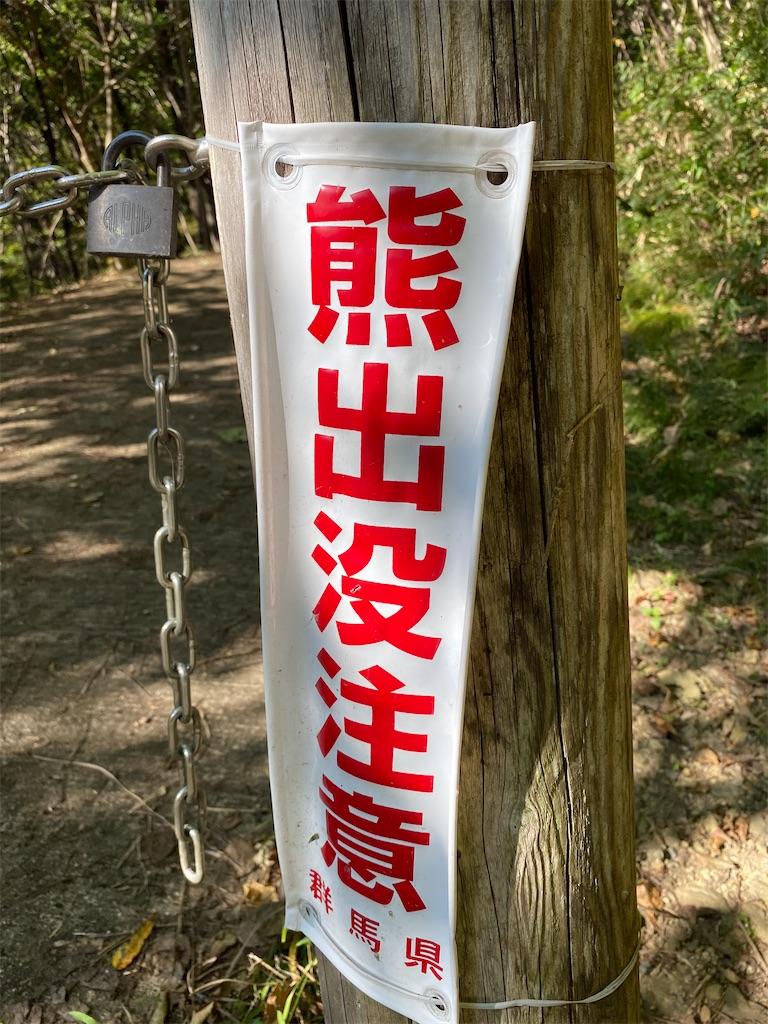 f:id:HIROAKI-ISHIWATA:20201031154101j:image