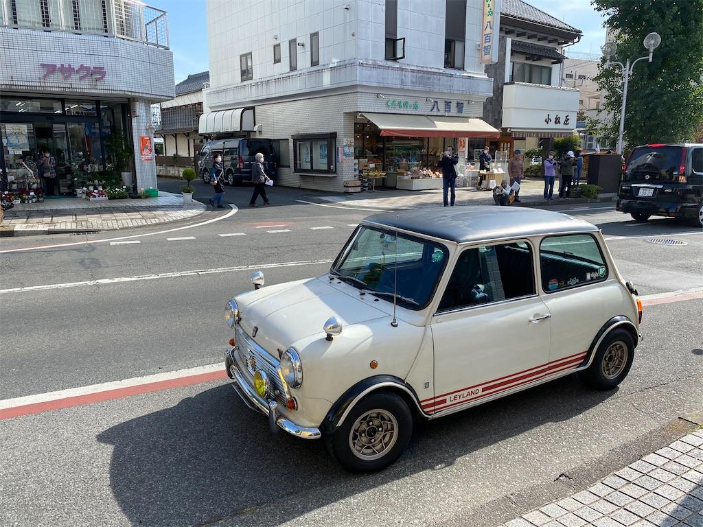 f:id:HIROAKI-ISHIWATA:20201101130118j:image
