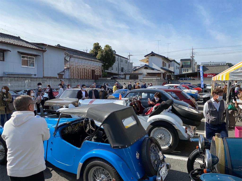 f:id:HIROAKI-ISHIWATA:20201101130134j:image