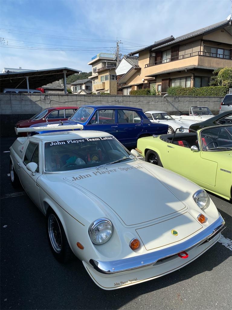 f:id:HIROAKI-ISHIWATA:20201101130214j:image