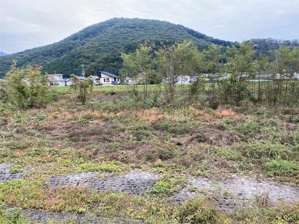 f:id:HIROAKI-ISHIWATA:20201106201657j:image