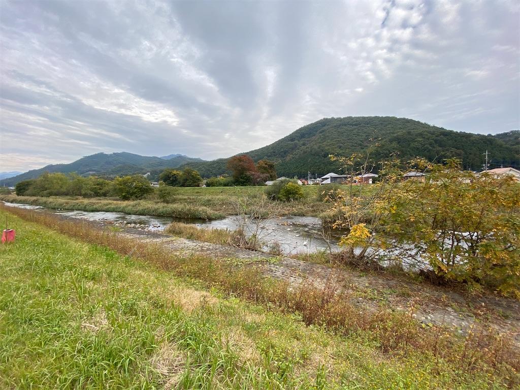 f:id:HIROAKI-ISHIWATA:20201106201829j:image