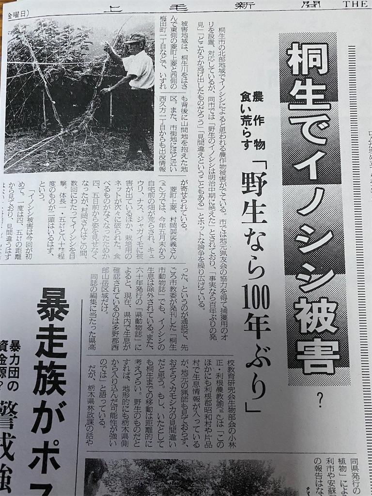 f:id:HIROAKI-ISHIWATA:20201106201845j:image