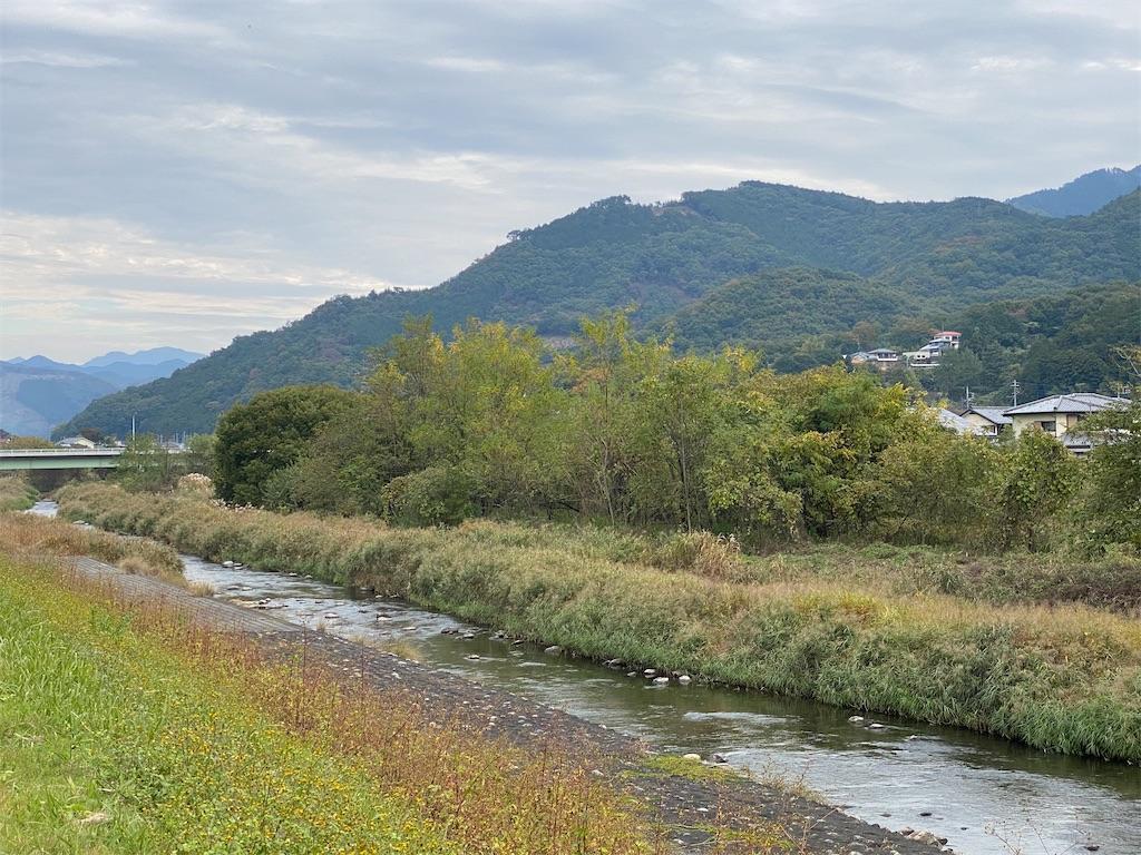 f:id:HIROAKI-ISHIWATA:20201106201904j:image