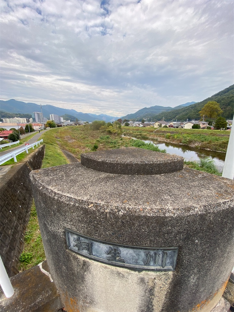 f:id:HIROAKI-ISHIWATA:20201106201925j:image