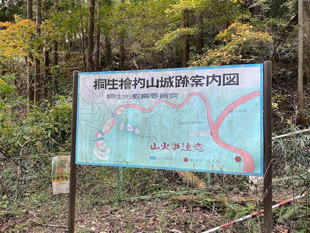 f:id:HIROAKI-ISHIWATA:20201113174842j:image