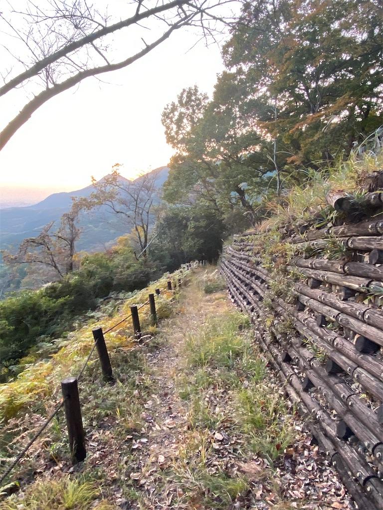 f:id:HIROAKI-ISHIWATA:20201113174955j:image